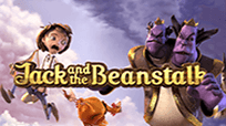 Jack and the Beanstalk: играть в Вулкане на рубли и доллары