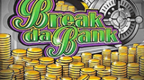 Break Da Bank в Вулкан Платинум