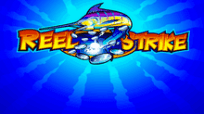 Reel Strike в Вулкан Платинум